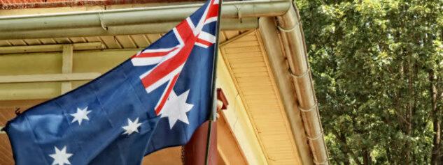 Home, The Australian Walkabout Inn Bed & Breakfast