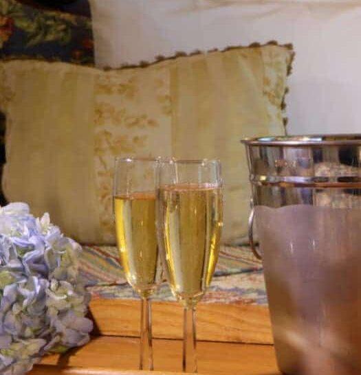 Photos, The Australian Walkabout Inn Bed & Breakfast